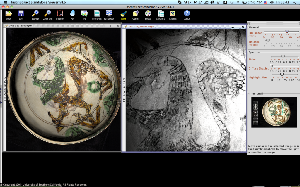 Screen shot 2012-08-31 at 6.43.55 PM