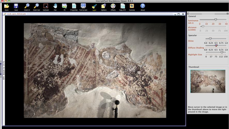 Screen shot 2012-09-13 at 4.05.41 PM