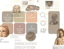 cyprus_institute
